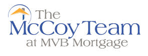 The McCoy Team at MVB Mortgage ($1,000) - Our focus is to continually improve the mortgage experience for our customers, whether buying, building, or refinancing. We strive to build long–term relationships that are meaningful and result in our client's best interests being served every time life necessitates a change of address. Many lenders can 'get you a loan'. Our goal is to get you the right loan.