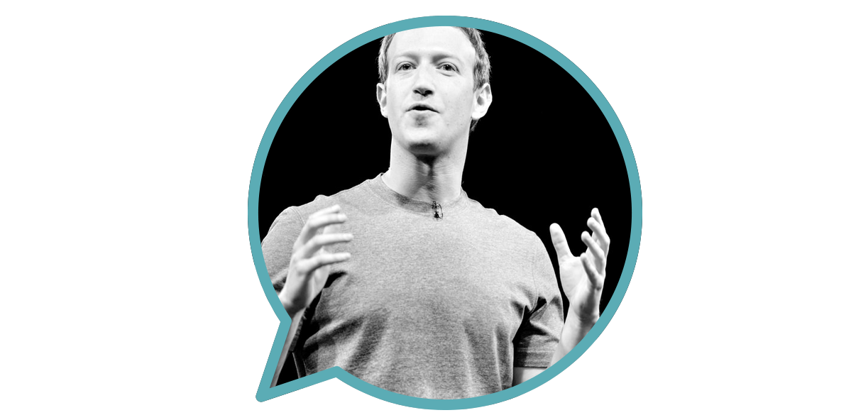 marczuckerberg.png