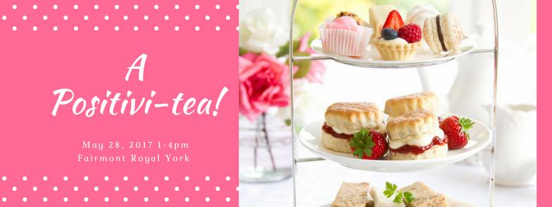 A Positivi-tea Party_eventbrite.png