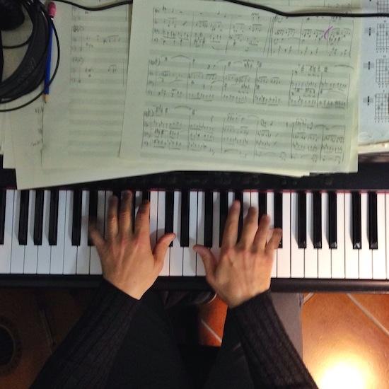 Pianoforte-mani.jpg