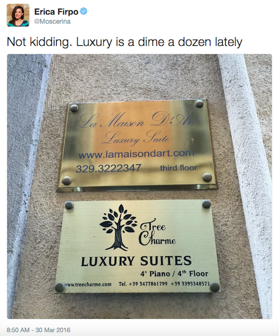 Luxury2.png