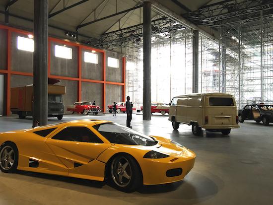 002cars.jpg