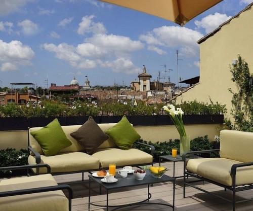breakfast-terrace-babuino-500x416