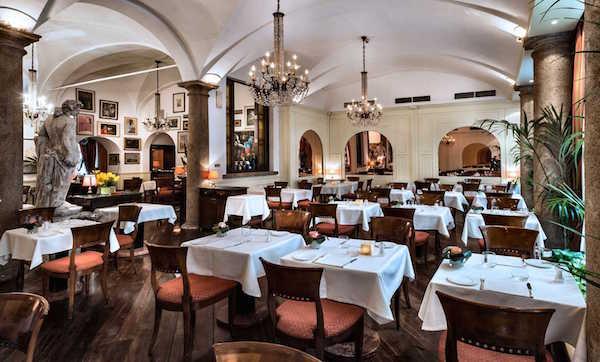 bistrot_ristorante_restaurant_boeucc_milan_057__gallery_big.jpg