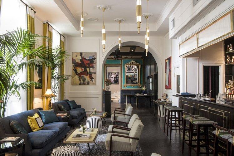 Hotels Travel Ciao Bella