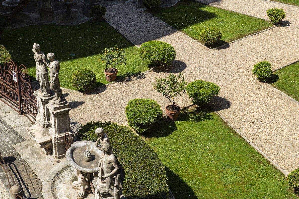 Hotel-Vilon-Borghese-Garden.jpg.1200x800_q85.jpg
