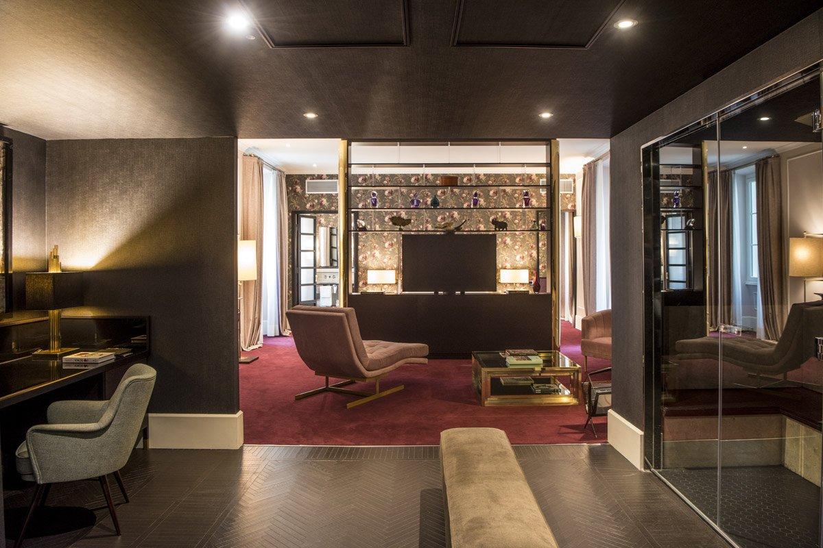 Hotel-Vilon-Rome-Suite.jpg.1200x800_q85.jpg