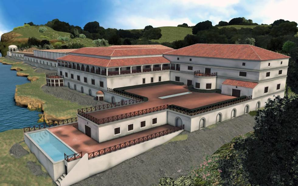 fig_0809_digital_reconstruction_of_the_villa_dei_papiri_from_the_southeast_2000x2000_20190513134423180_low.jpg