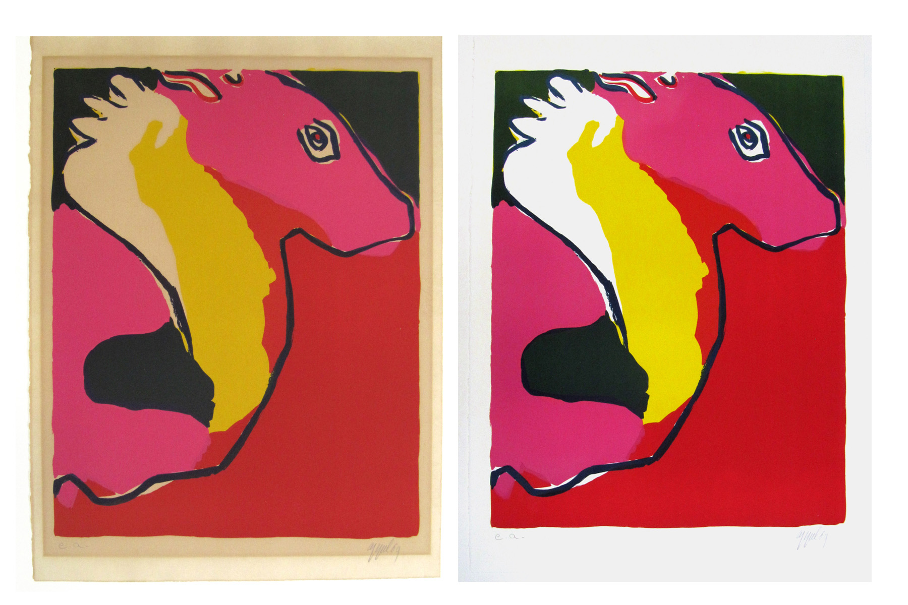 Silkscreen Before and After.jpg