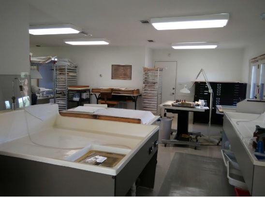 Amon Carter Museum.JPG