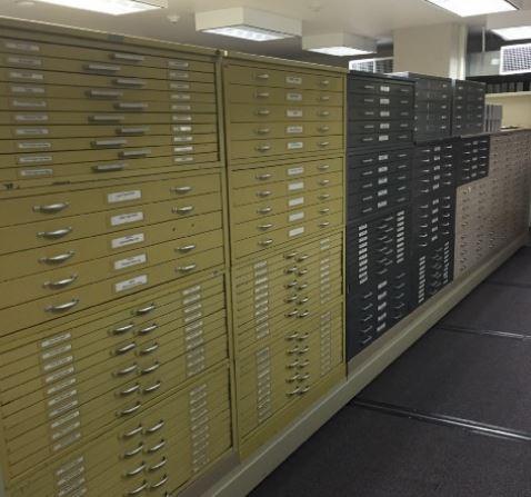 Medium Archives 101.JPG