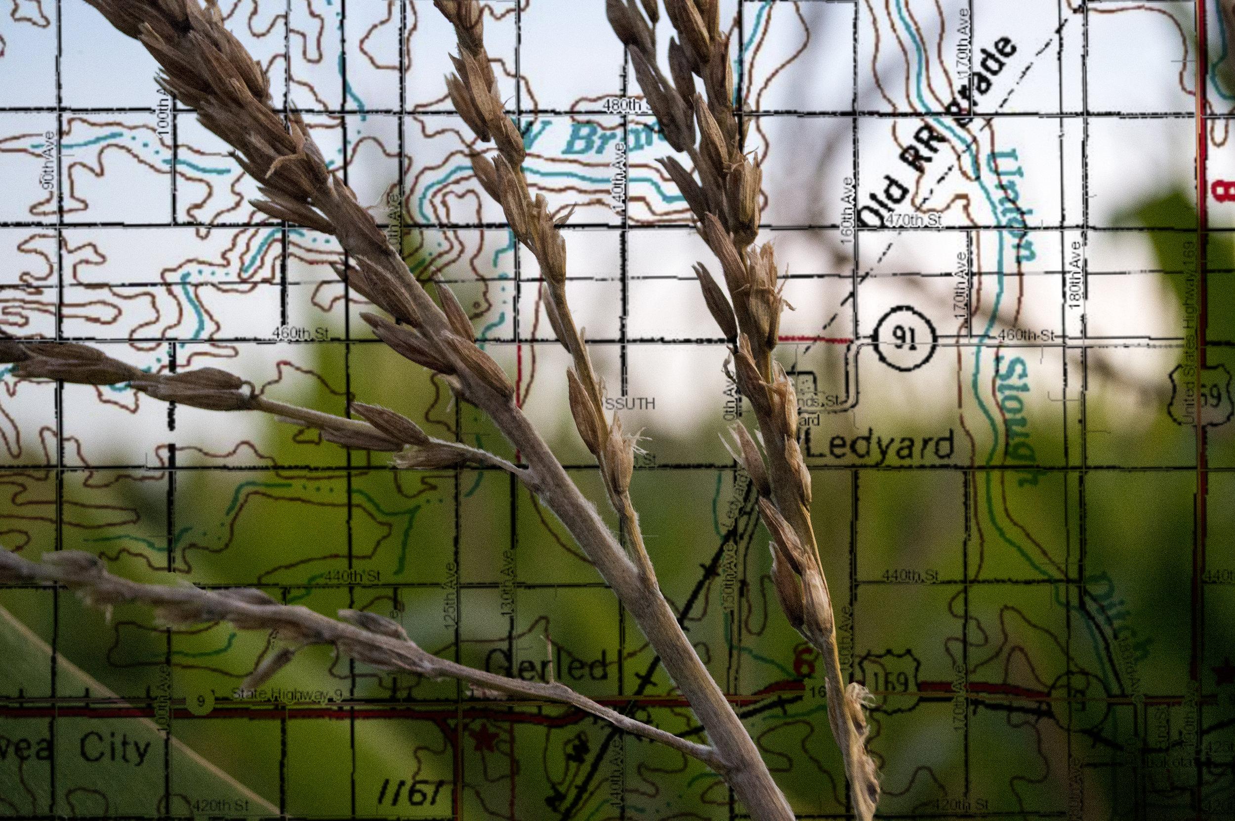 250K-Topographic-Maps_GIS-LedyardTownship_LR.jpg