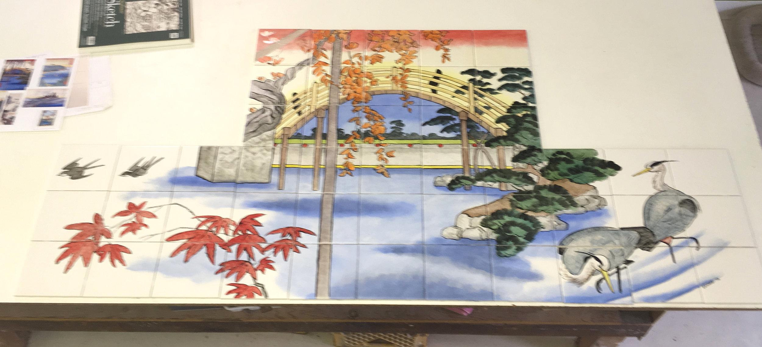 Hiroshige1.jpg
