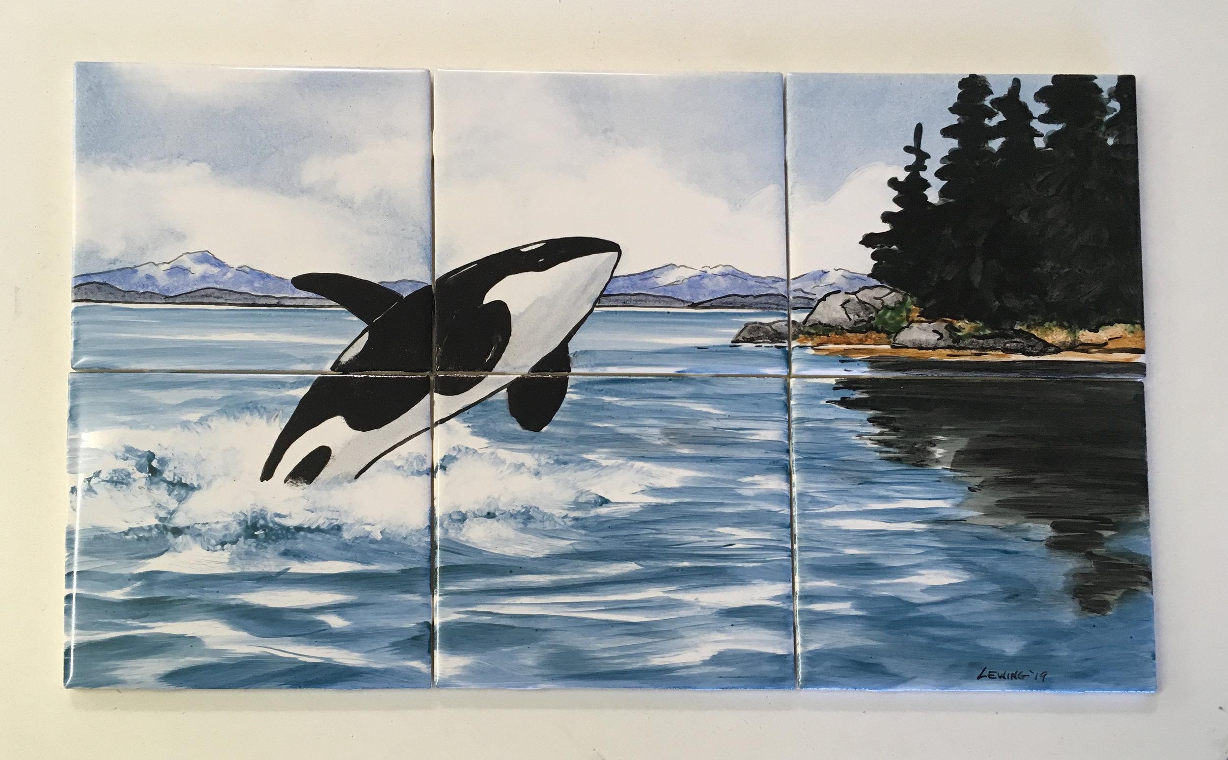 Orca.Liu.JPG