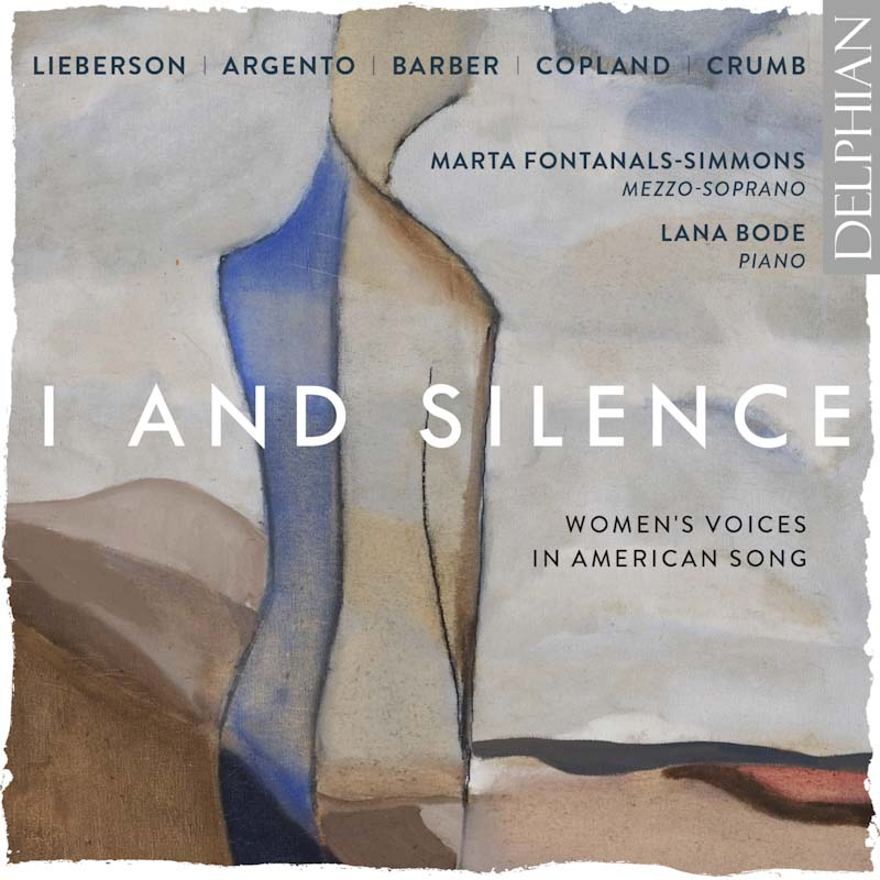I and Silence album cover.jpg