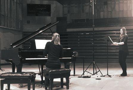 I and Silence recording studio.jpeg
