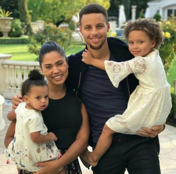 curry family.jpg