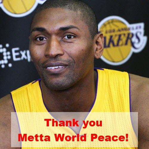 metta world peace.jpg