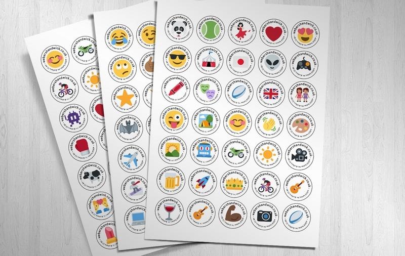 stickers-p-800x506.jpeg