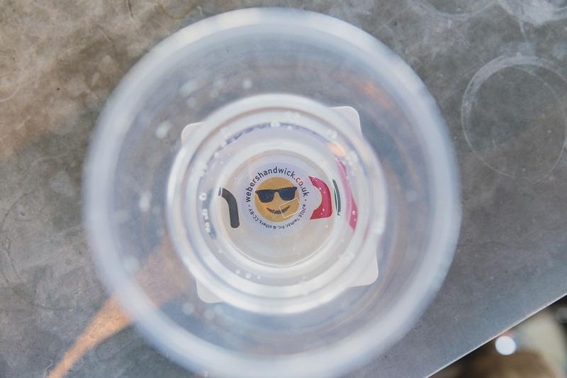 Glass-p-800x533.jpeg
