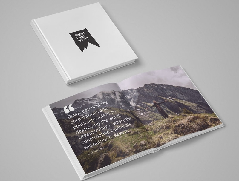 BookOpen1-p-800x606.jpeg
