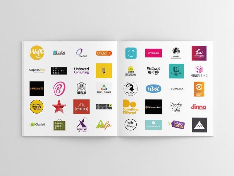Companies-p-800x600.jpeg