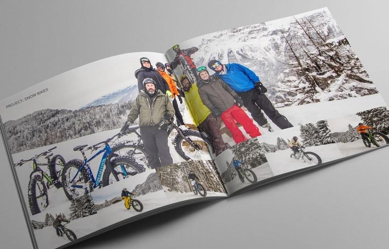 BikeSpread-p-800x512.jpeg