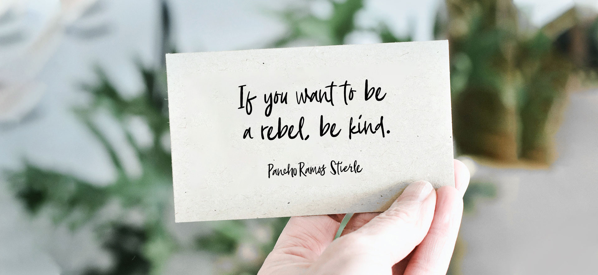 kindness-article.jpg