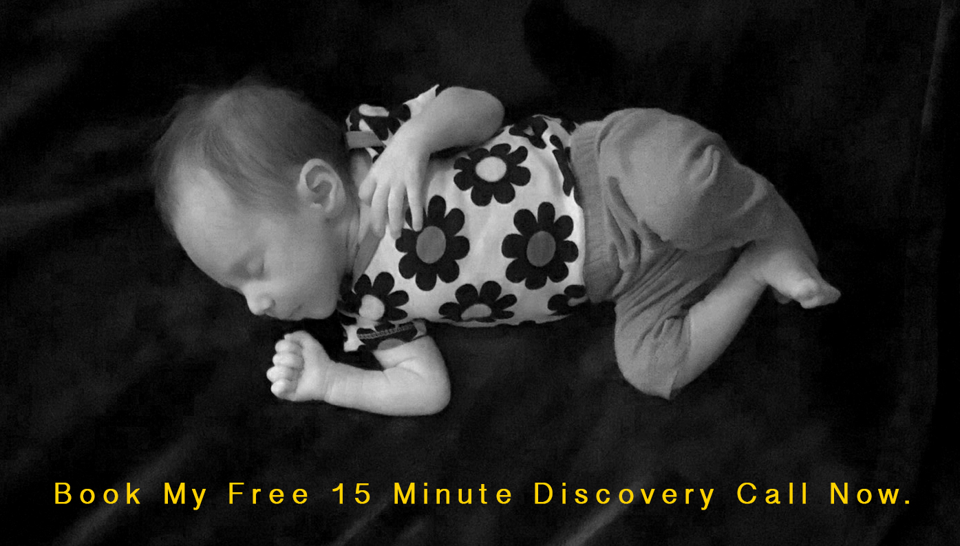 FREE 15 Minute Discovery Call click   HERE