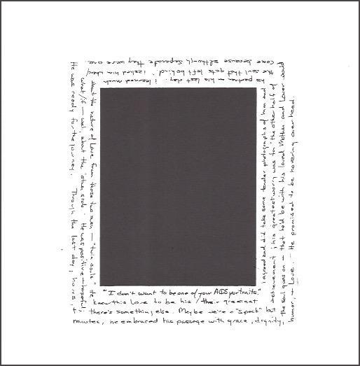 black.box.jpg
