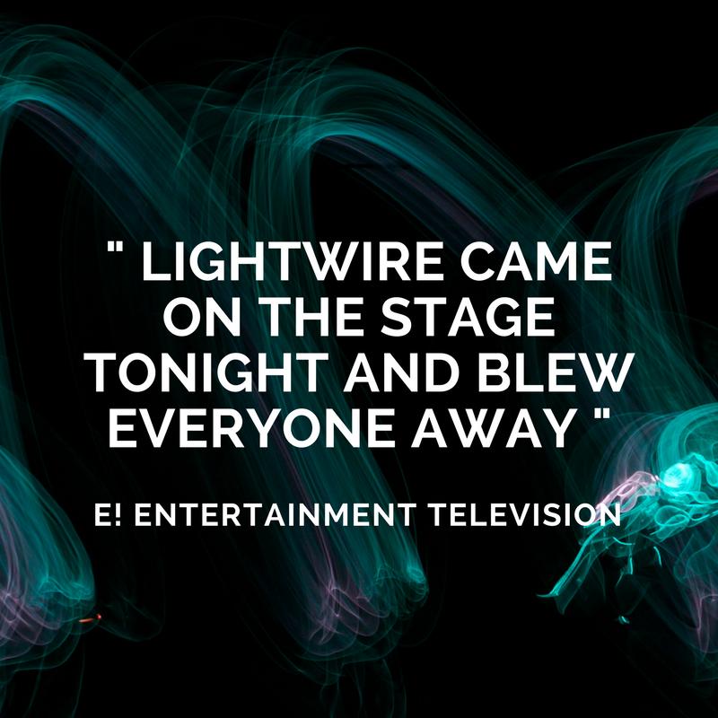 E! Entertainment television (1).png