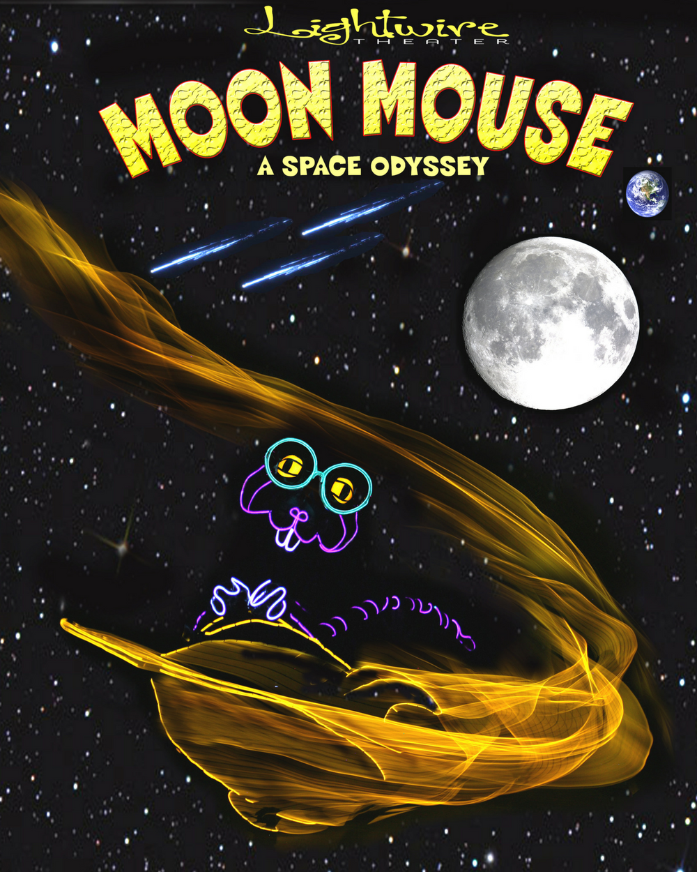 MOON MOUSE.png
