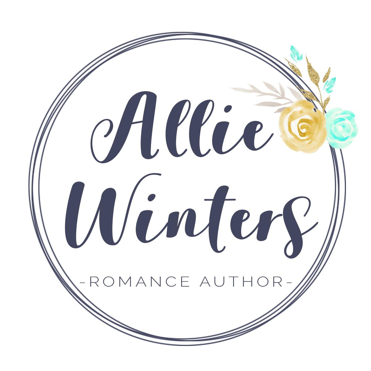 Author of the suncoast university new adult romance series -