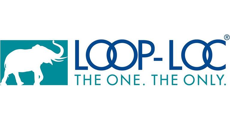 loop-loc.png