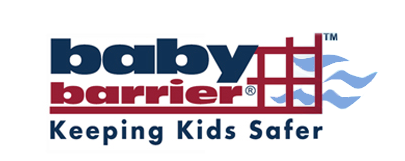 Baby-Barrier-Pool-Safety-Fence-Home.png