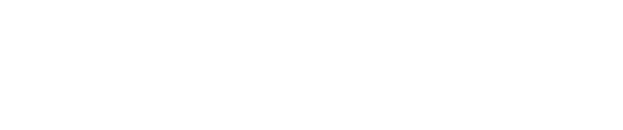 Johnson Pools Logo-Wide-White.png