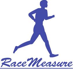 Race Measure Logo.png