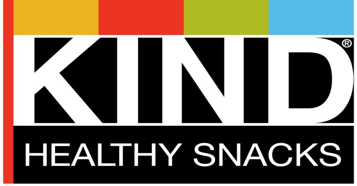 Kind Bars Logo.jpg
