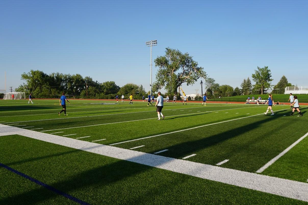 outdoor+soccer.jpg