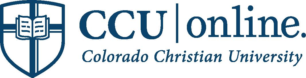 CCU-Online-Logo_Blue.png