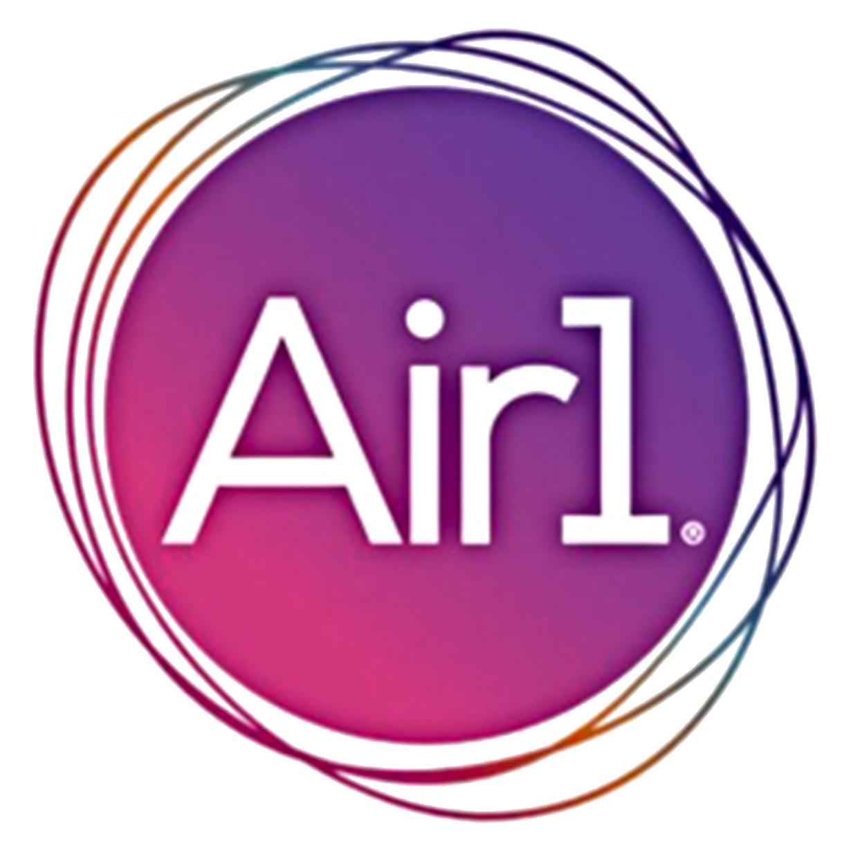air1logo.png