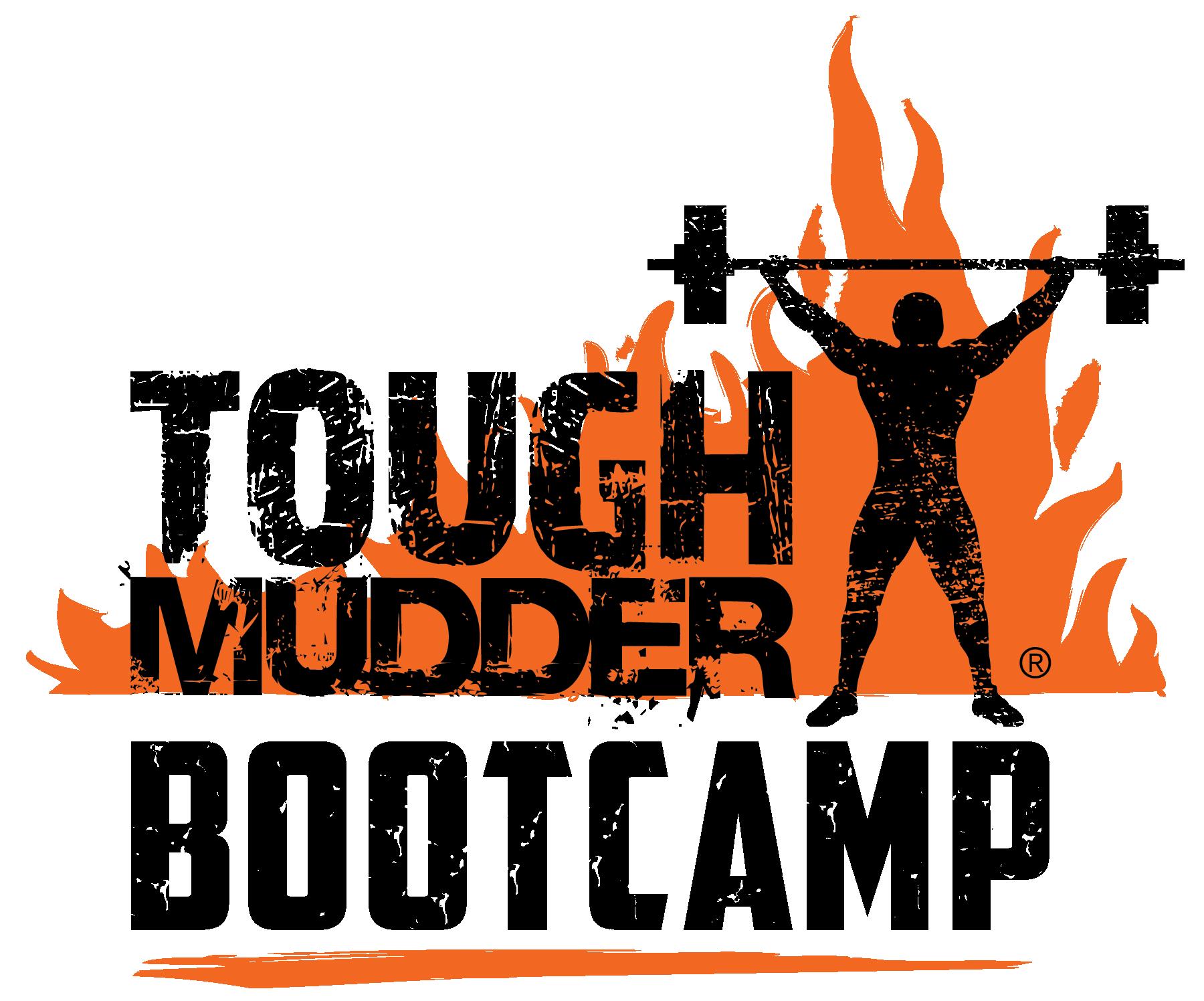 ToughMudder.png