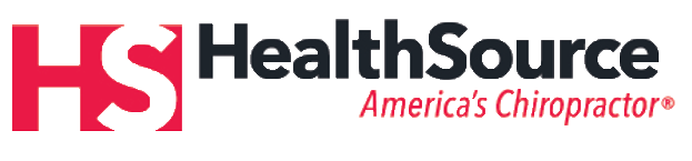 Health Source Logo.png
