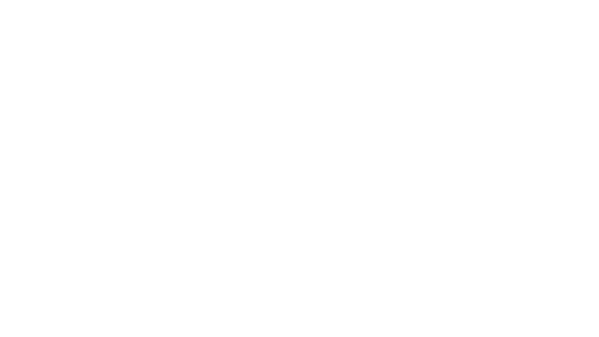 Red Rocks Open Logo 2.png