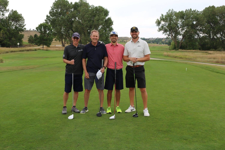 golf group.jpg