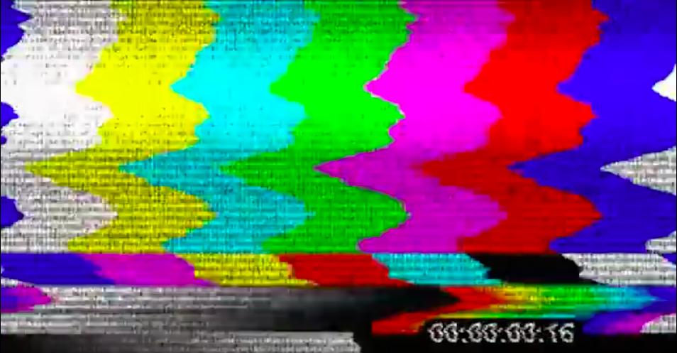 Screen Shot 2018-08-01 at 12.38.04 PM.png