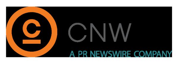newswire__small.png