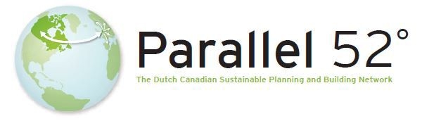 parallel__small.jpg