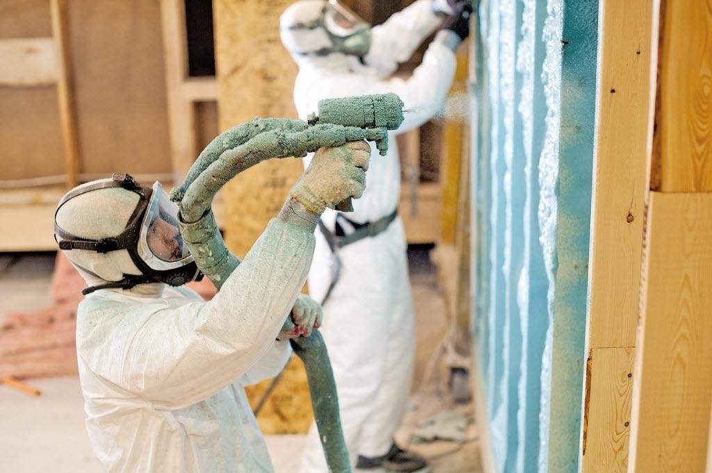 California-spray-polyurethane-foam-safety-proposal-slammed.jpg