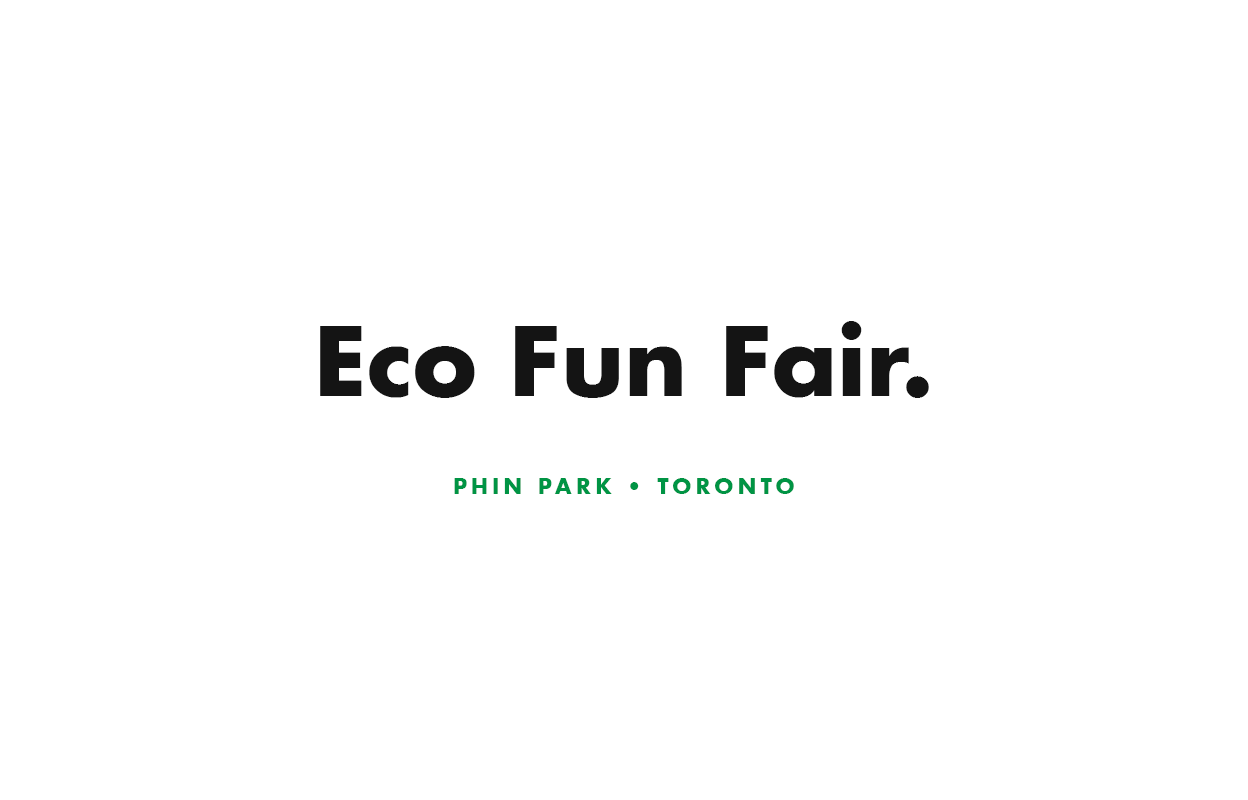 Eco Fun Fair.png
